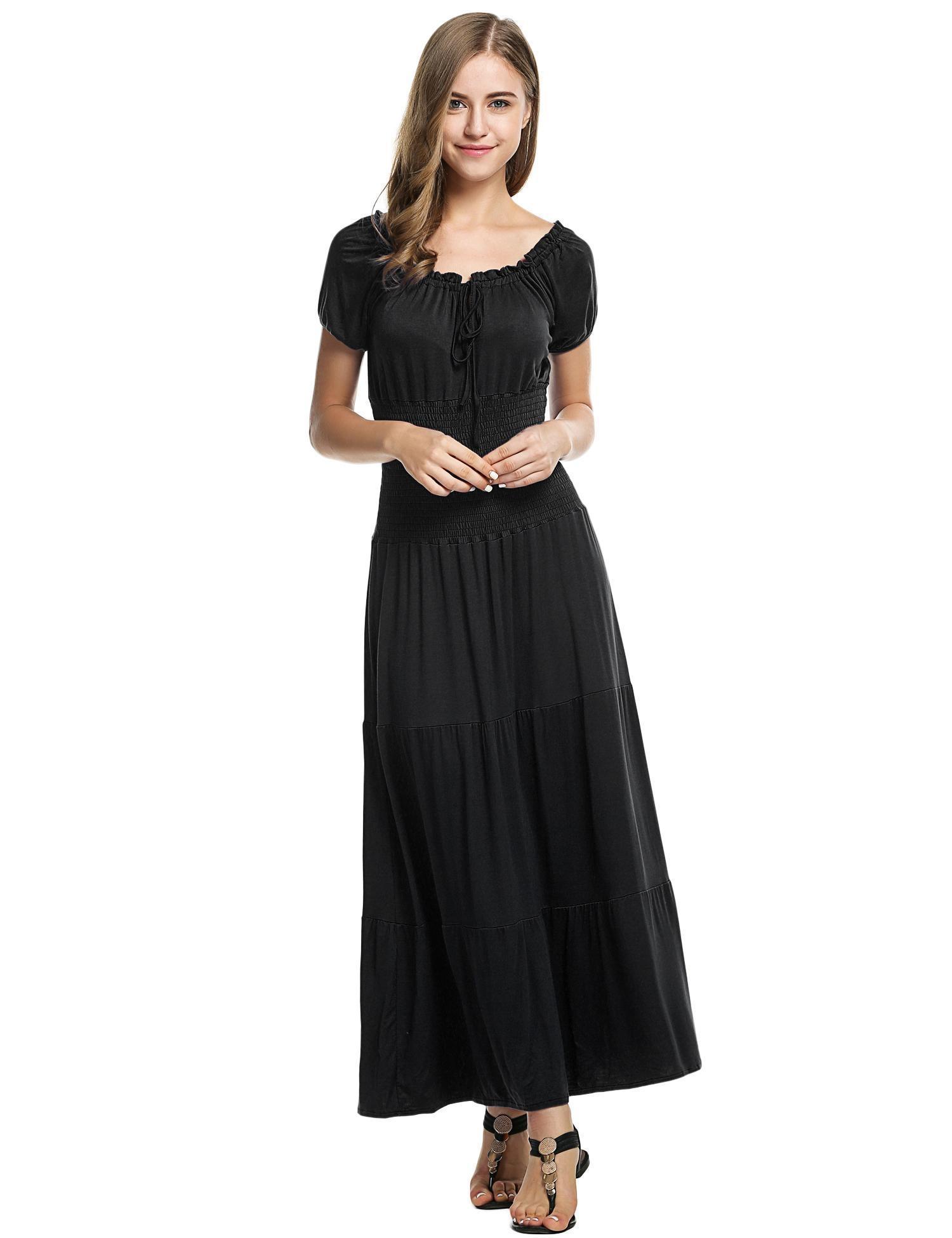 1ffb471cd Maxi Skirts Online Amazon – DACC