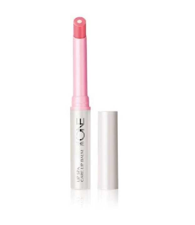 The ONE Lip Spa Care Lip Balm