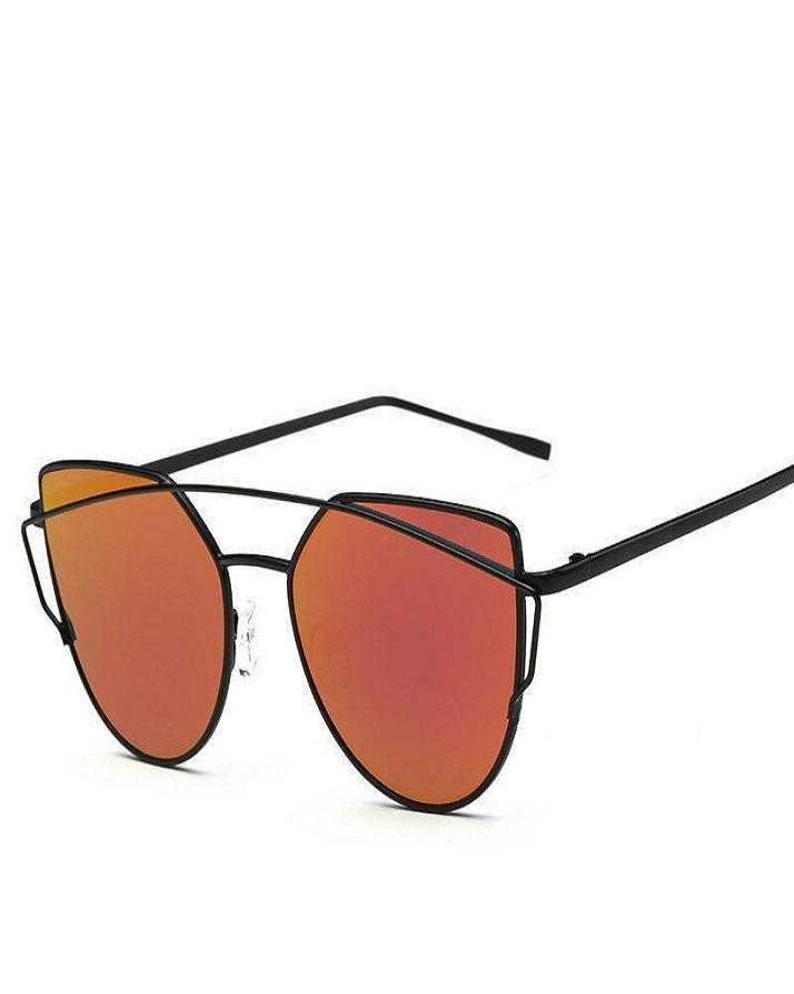 ded4f9c2dc44 Buy Chinese womens sunglasses at Best Prices Online in Pakistan ...