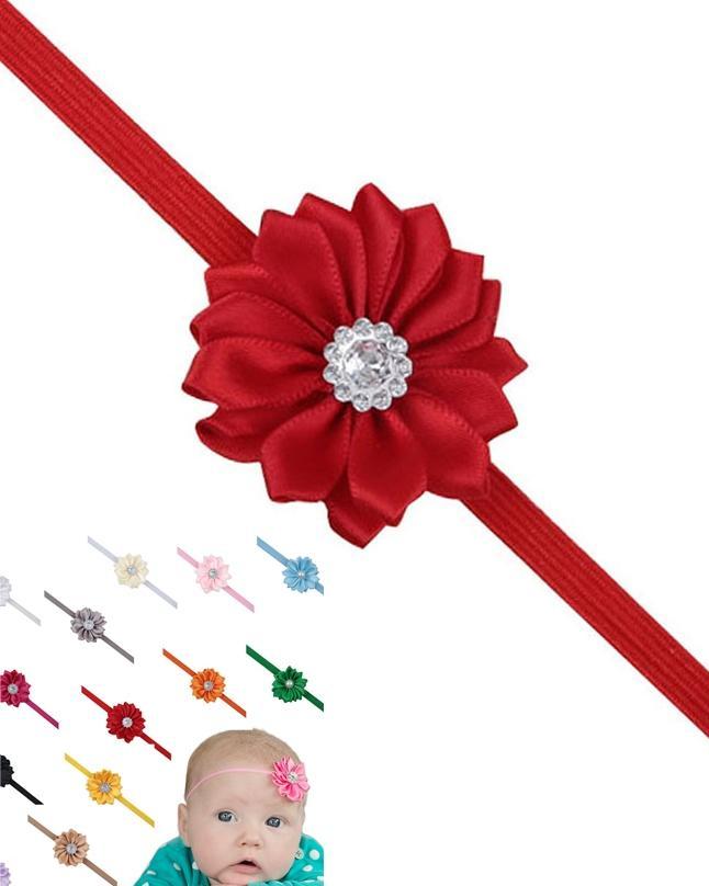 b9799151a9bf8 Babies Hair accessories Online in Pakistan - Daraz.pk