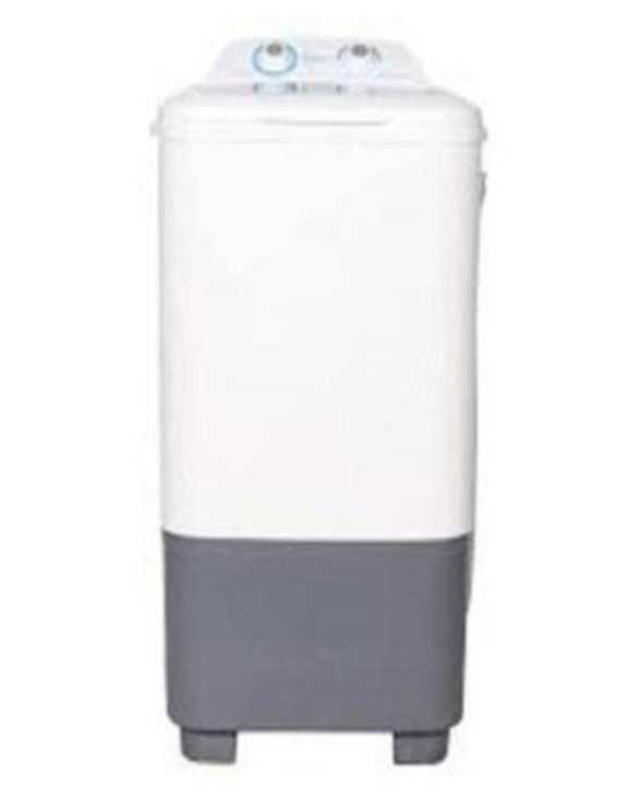 WM-110C1 - 8KG - Washing Machine