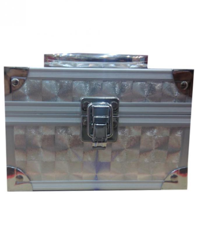 Jewellery Box - Multicolor