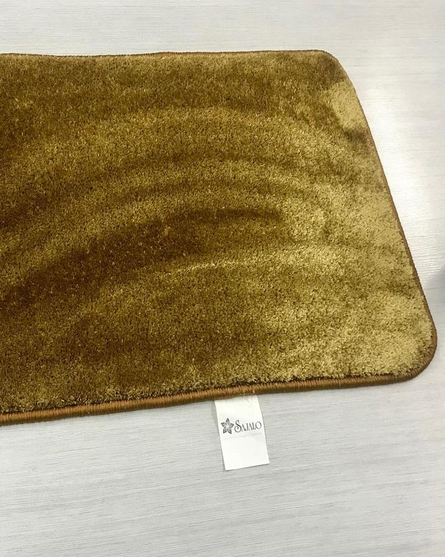 Golden Door Mats (50x75 cm )