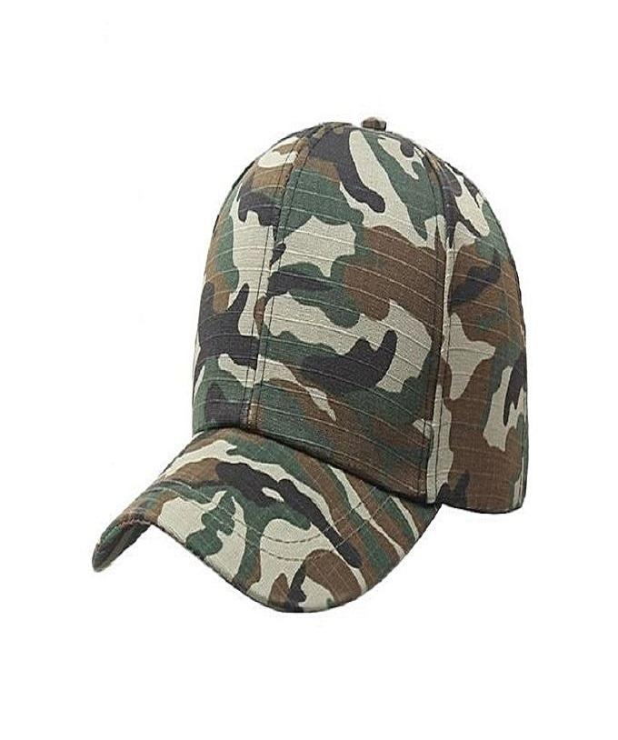 827da1e3144 Buy Mens Caps   Hats   Best Price in Pakistan - Daraz.pk