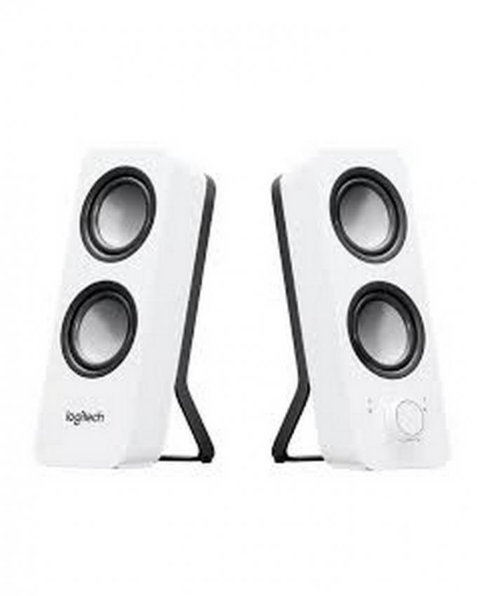 d75b9c67b08 Buy Logitech Portable Speakers at Best Prices Online in Pakistan ...