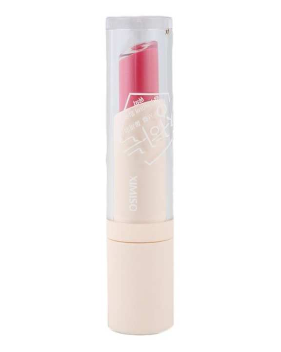 Lip Glows-Folly Pink