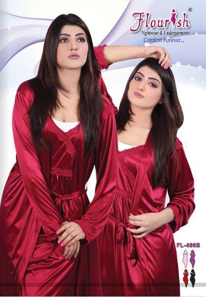 Flourish Pakistan  Flourish Official Online Shopping Store - Daraz.pk c4bca2432