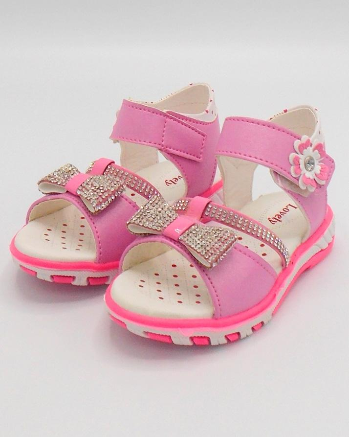 2c2cd795a287c Buy Stylish Girls Shoes Online   Best Prices in Pakistan - Daraz.pk