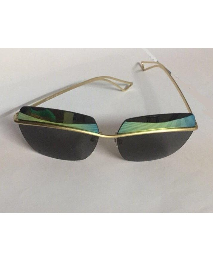 edd2cd78d9 Buy buy4orless Sunglasses 2 at Best Prices Online in Pakistan - daraz.pk
