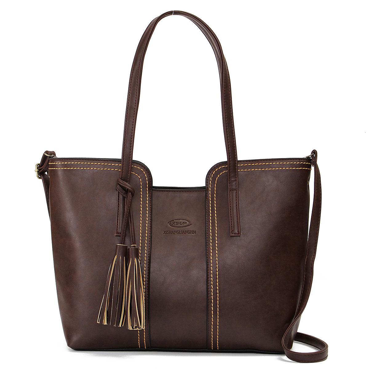 ed1639fc398 Buy Happy Island Tote Bags at Best Prices Online in Pakistan - daraz.pk