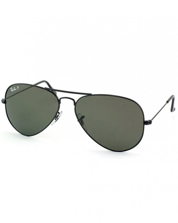 RB-3025 002-58 - Sunglasses for Men - Acetate 77432ed225