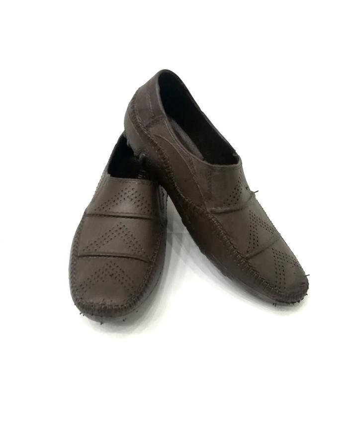 Buy Men Casual   Formal Shoes   Best Price in Pakistan - Daraz.pk 6eb50e4364