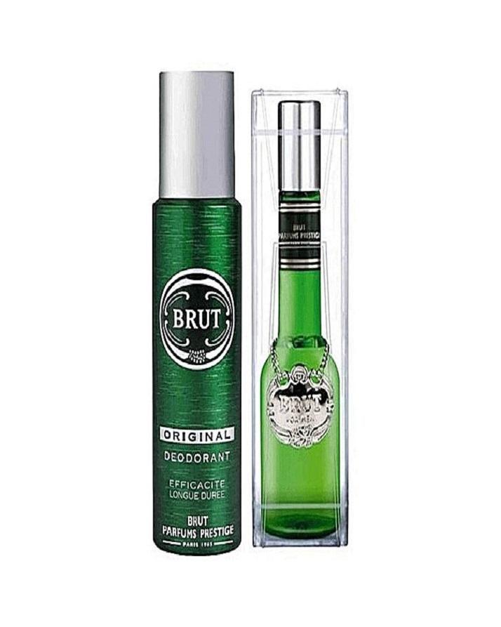 Brut Perfumes Online Store In Pakistan Darazpk