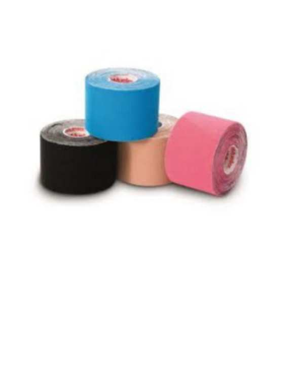 Kinesiologic Tape - Multi colour