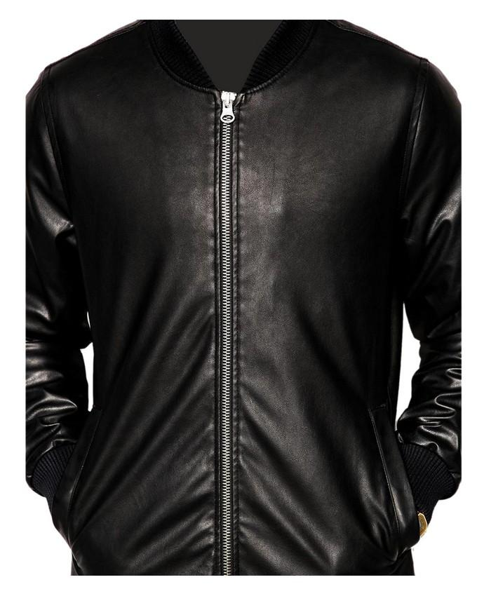 486d6a45d159 Men s Jackets - Online Leather Jackets