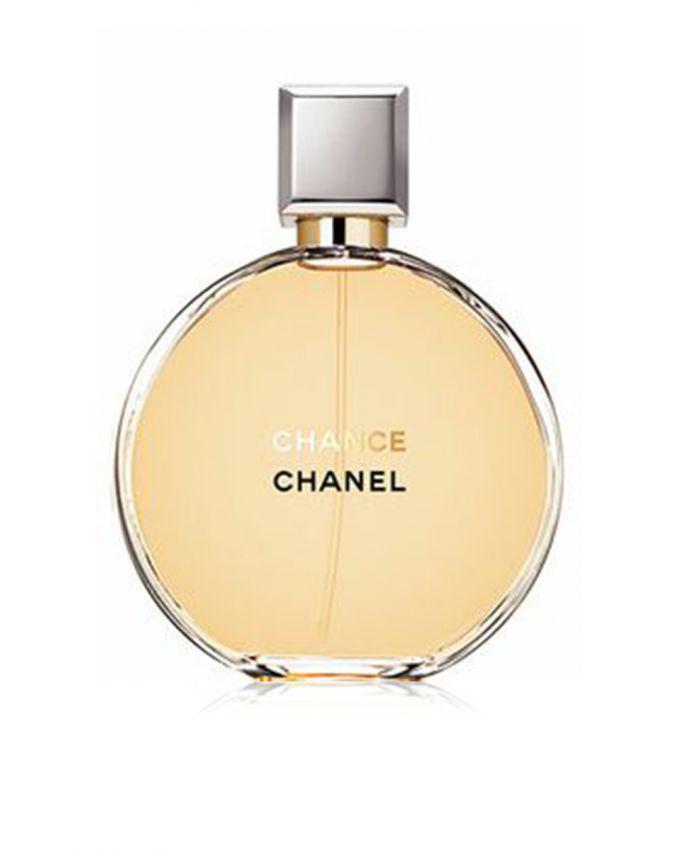 Chanel Perfumes Online Store In Pakistan Darazpk