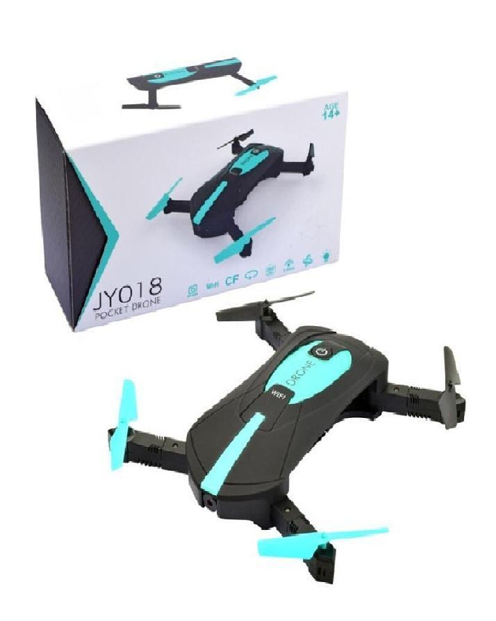 drone camera pro