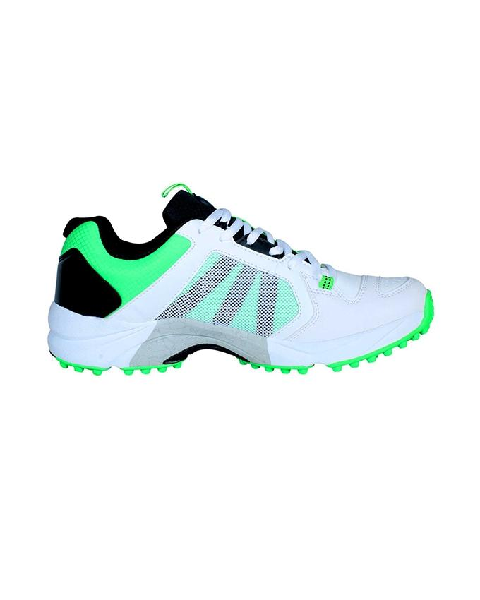 bb277479023d Buy Men Sports Shoes Online   Best Price in Pakistan - Daraz.pk