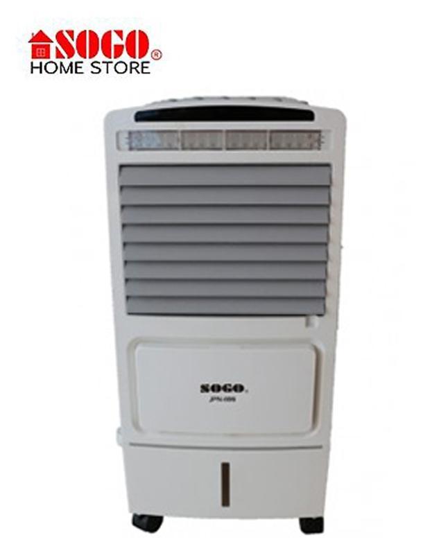 Buy Portable Ac Online Best Prices In Pakistan Daraz Pk