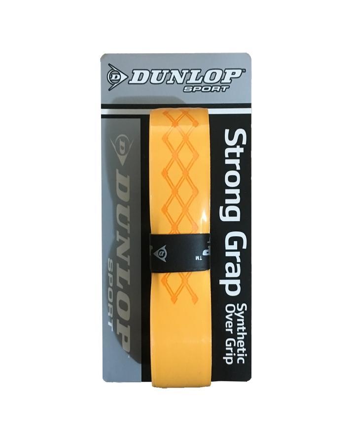 Non-slip Over Grip Tape for Tennis Badminton Racket Squash