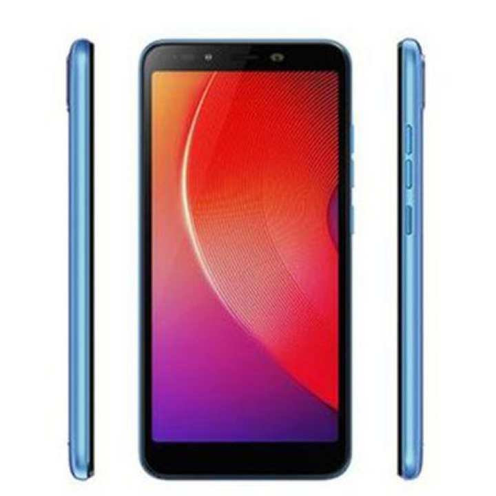 Smart2 X5515F  - 5.5'' - 2GB RAM - 16GB ROM - City Blue