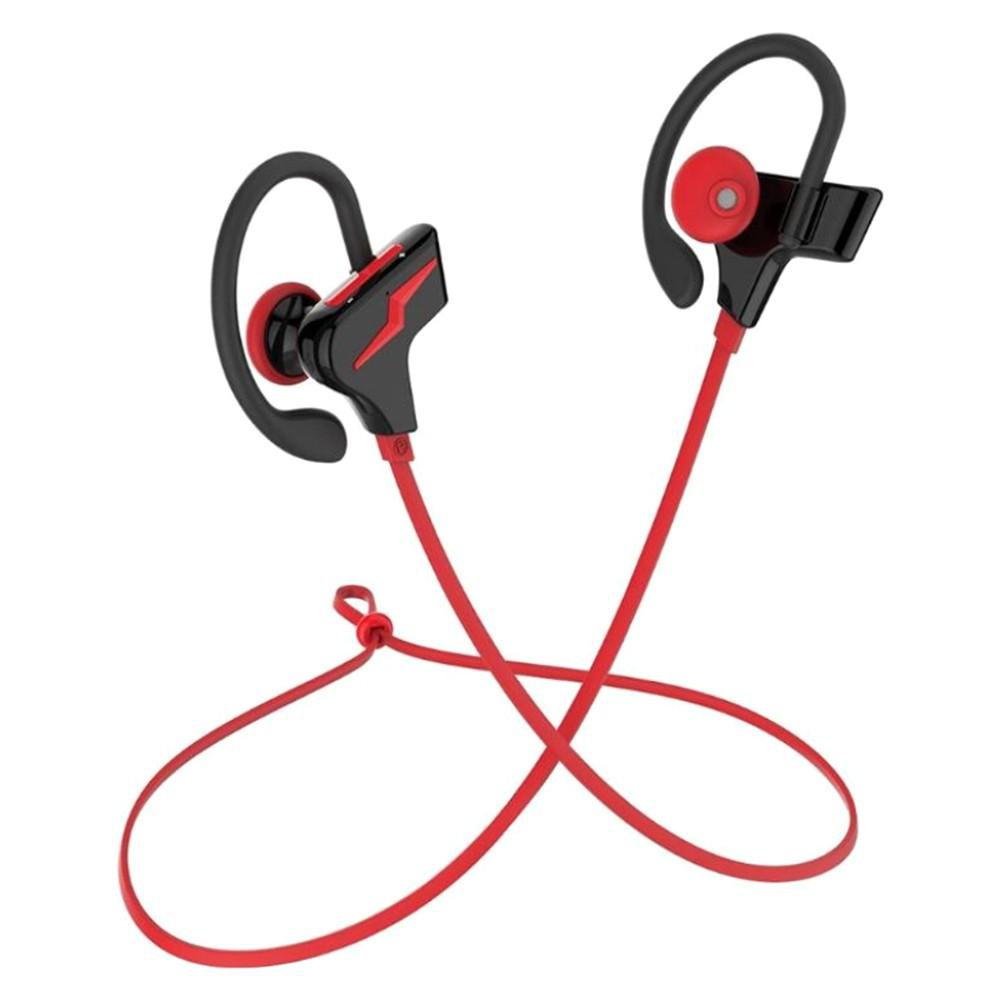 Headphones Online Best Prices In Pakistan Wiring A Headphone Jack Headsets Accessories