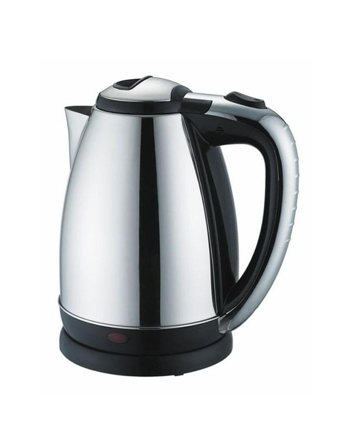electric kettles best price online in pakistan daraz pk