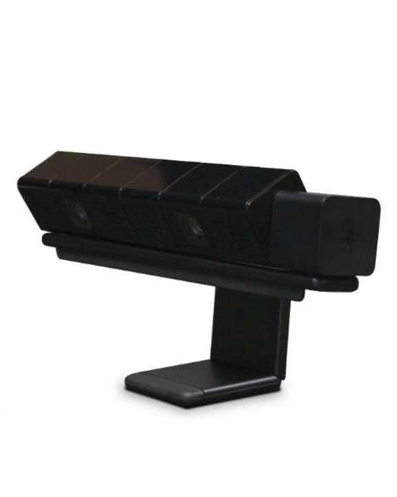 PlayStation 4 - Camera TV Holder - Black