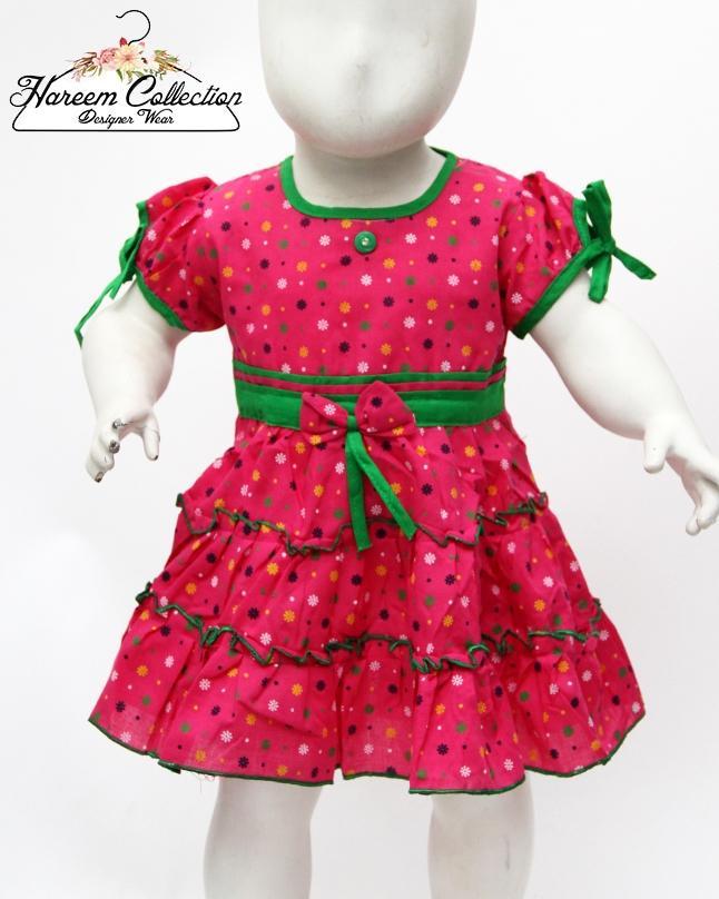 92156acb5945 Girls Clothing - Buy Girls Clothing at Best Price in Pakistan