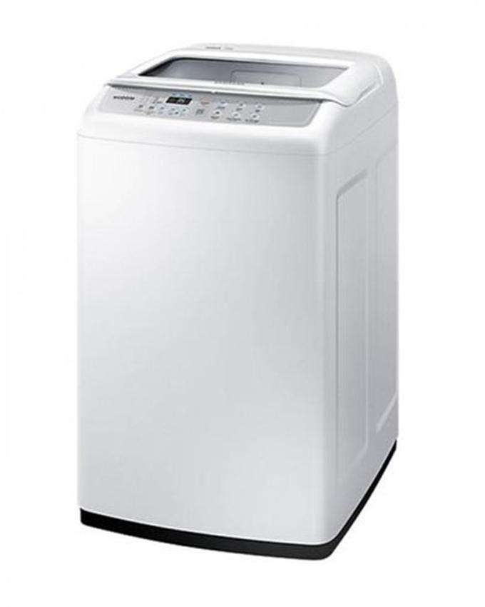 Samsung WA70H4200 - Top Load Washing Machine with Diamond Drum - 7.0 Kg -  White  Buy Online at Best Prices in Pakistan   Daraz.pk 46f900144767