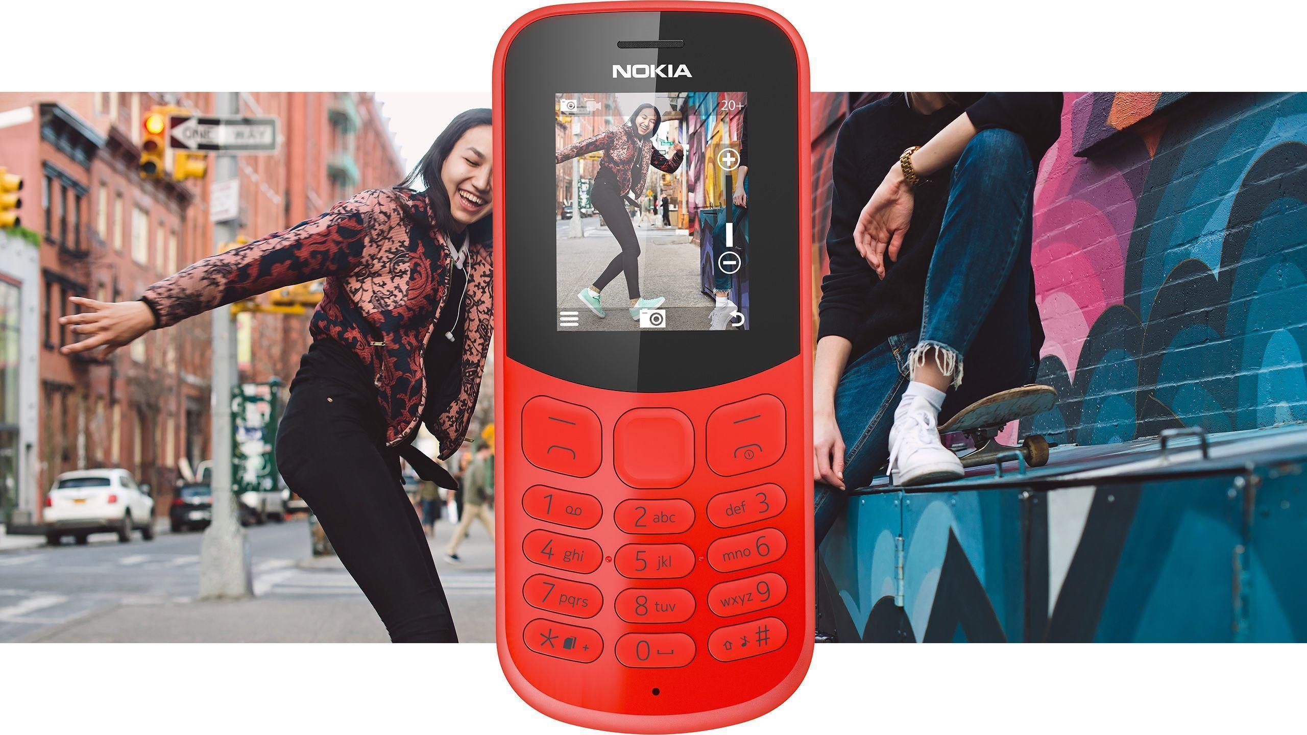 nokia130-camera-2560x1440.jpg
