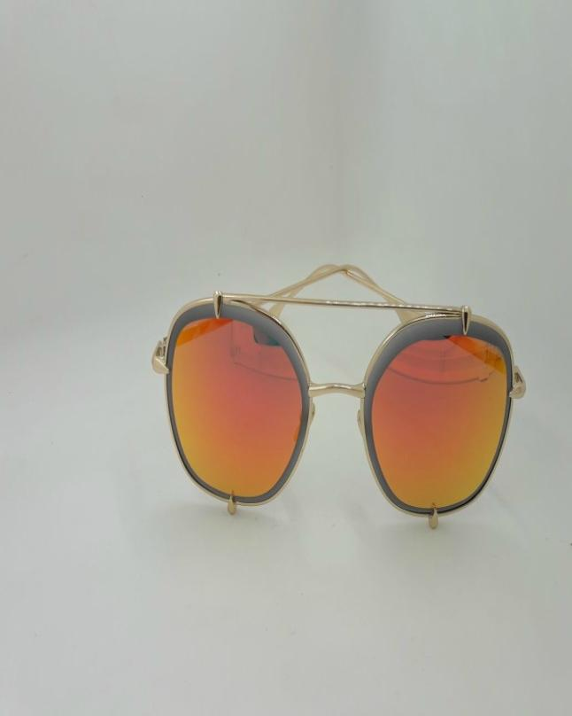 66d212a08dc1 Buy Marhaba Mart mens sunglasses at Best Prices Online in Pakistan ...