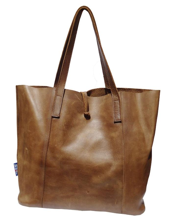 Stag Crazy Horse Genuine Leather Stylish Tote Bags Female Fashion With Combination  Bag  Buy Online at Best Prices in Pakistan  0b8aa316e3a79