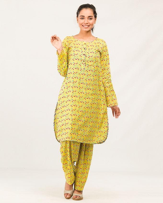 Buy Spark Fashiongeneration Shalwar Kameez At Best Prices Online In