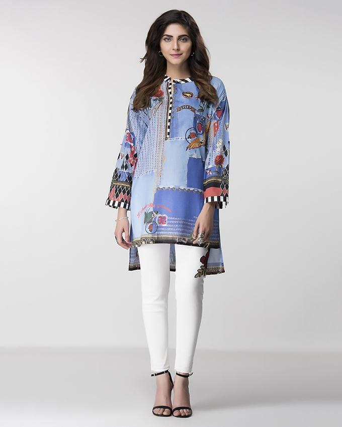 362a05308e ETHNIC by Outfitters Pakistan: ETHNIC by Outfitters Official Online ...
