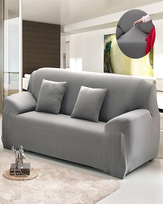 Buy Sofas Set Online Best Price In Pakistan Daraz Pk