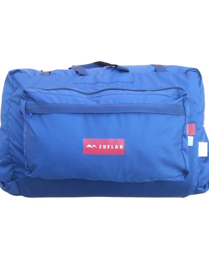 Shandur Sleeping bag - Large - Navy Blue