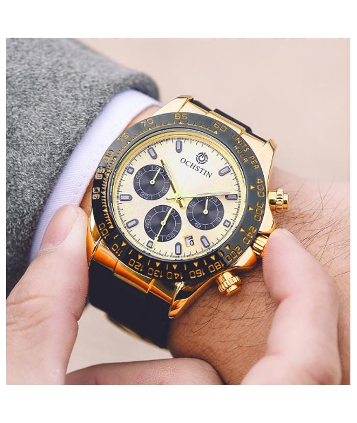 45fe556b1 Buy Forsining Men Fashion Watches at Best Prices Online in Pakistan ...