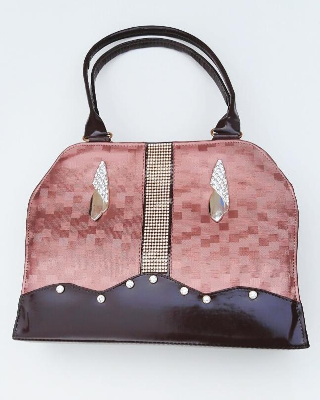 Buy FJ collection Women Top-Handle Bags at Best Prices Online in ... 83b1a36f9f4c0