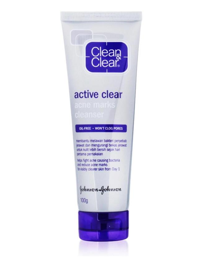 Clean   Clear - Buy Clean   Clear at Best Price in Pakistan   www ... 095695ab716
