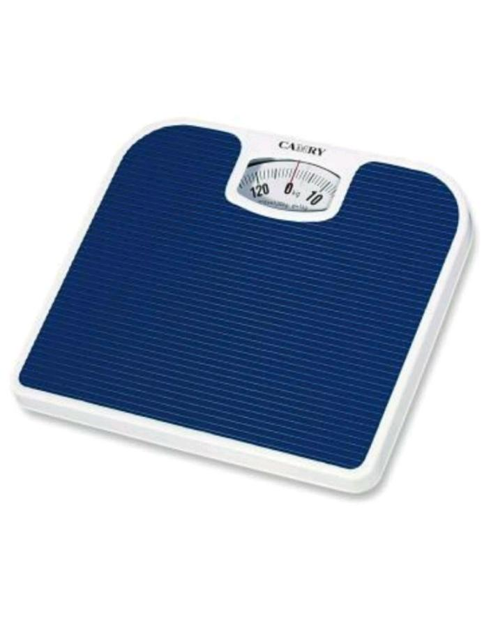 Weight Scale Analog Body Weight Machine Model Br9011 Random Color