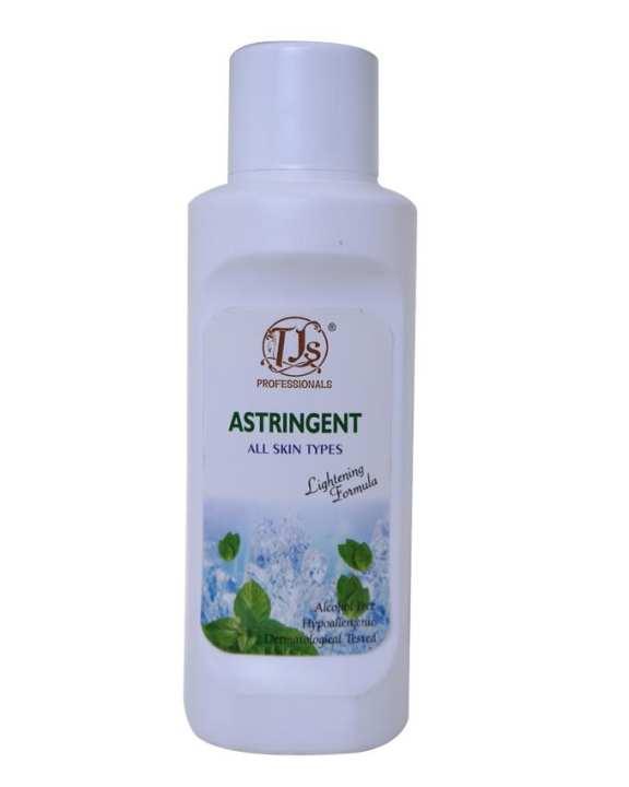Astringent - 500ml
