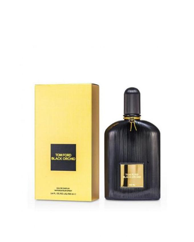 Tom Ford Black Orchid For Men - 100 ml