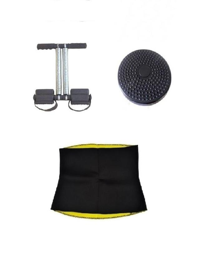 c3bd705ff0d2b Deal of 3 - Tummy Trimmer Double