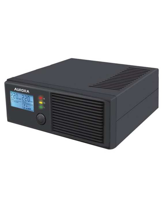 Aurora PG-LCDAR20 2KVA Inverter for Home Usage
