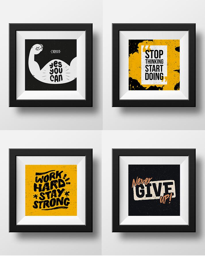 Buy Design Station Home Picture Frames at Best Prices Online in ...