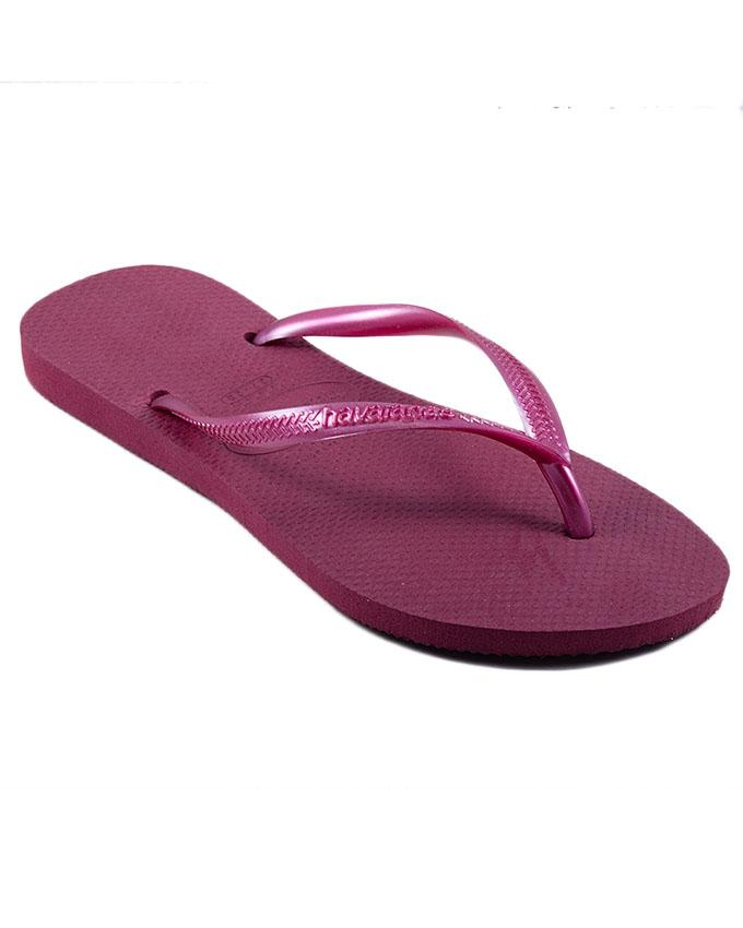 4de8f652404ad Buy Havaianas shop-womens-shoes-flip-flops at Best Prices Online in ...
