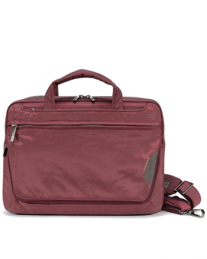 82dbf967f727 WorkOut Expanded Laptop Bag for Macbook Pro 13