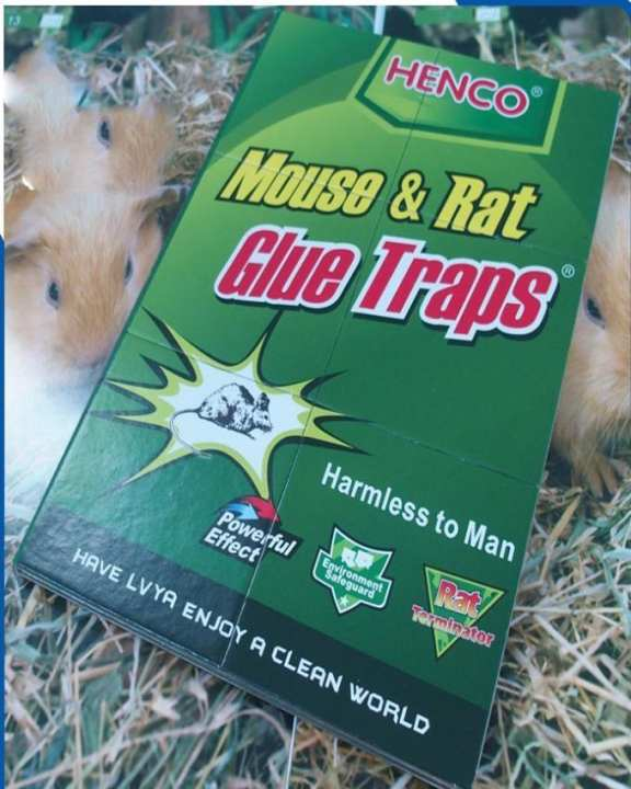 Reusable Expert Catch Mouse Glue Traps Mouse Size Glue Traps Sticky Boards Mouse Catcher Mice Professional Strength Glue Insect Lizard Spider Cockroach Rodent Snake Strongly