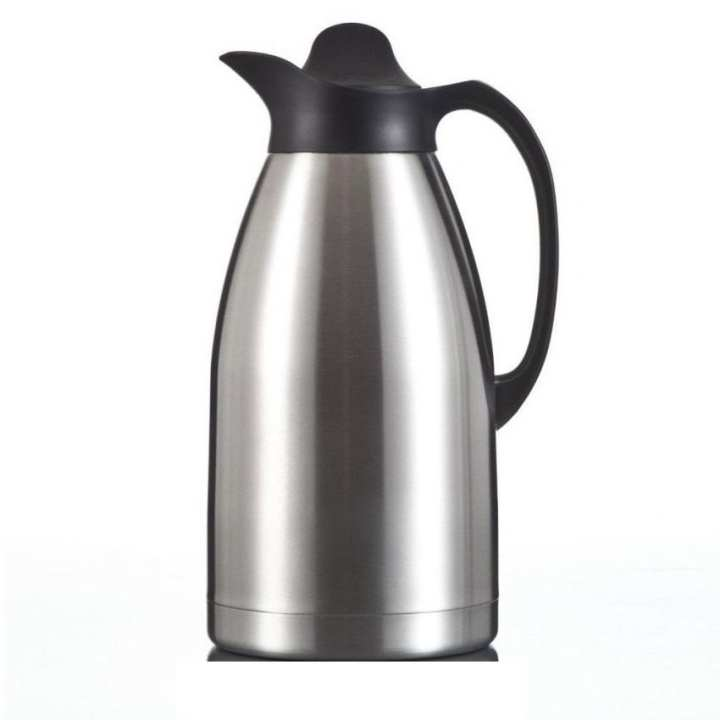 Stainless Steel Thermos - 3 Litre
